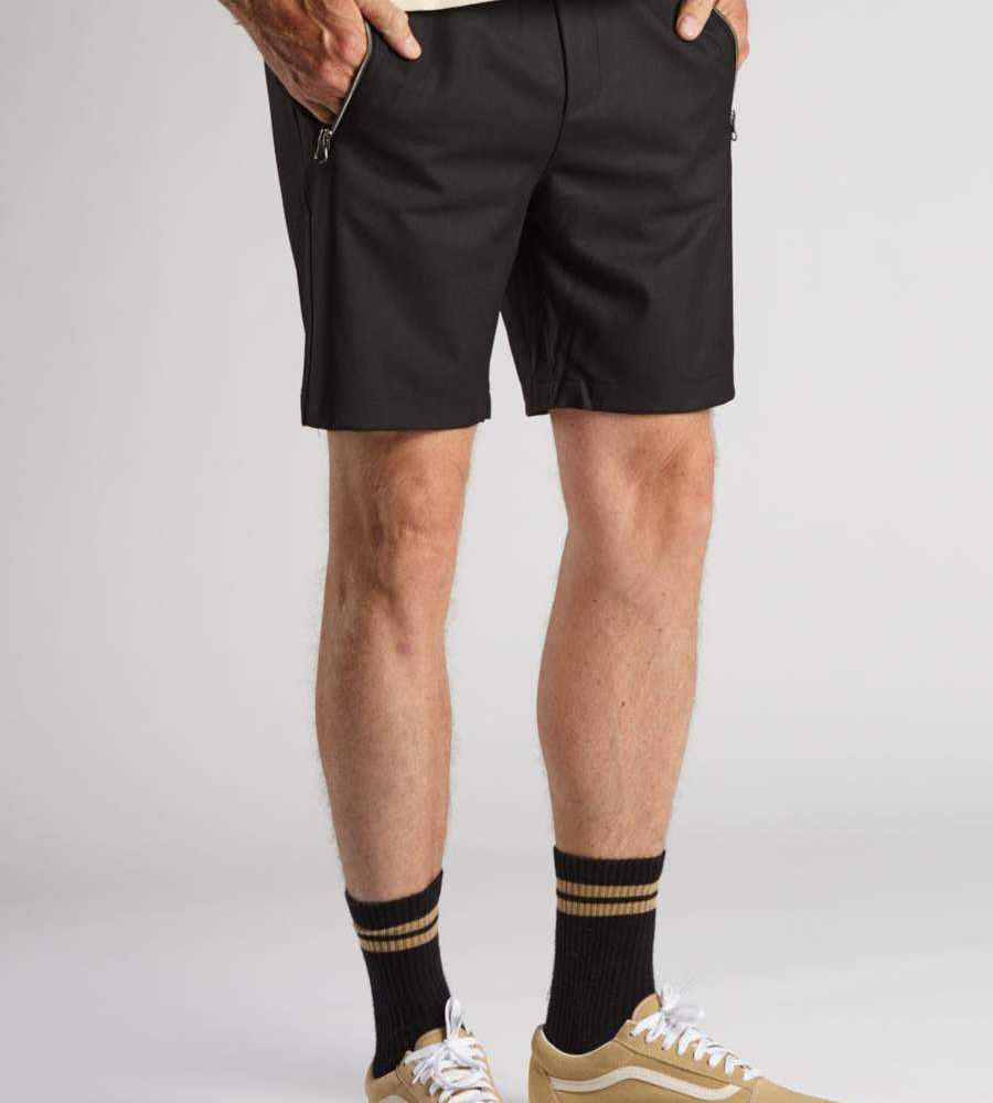 Flex shorts 2.0 bis afbeelding 5