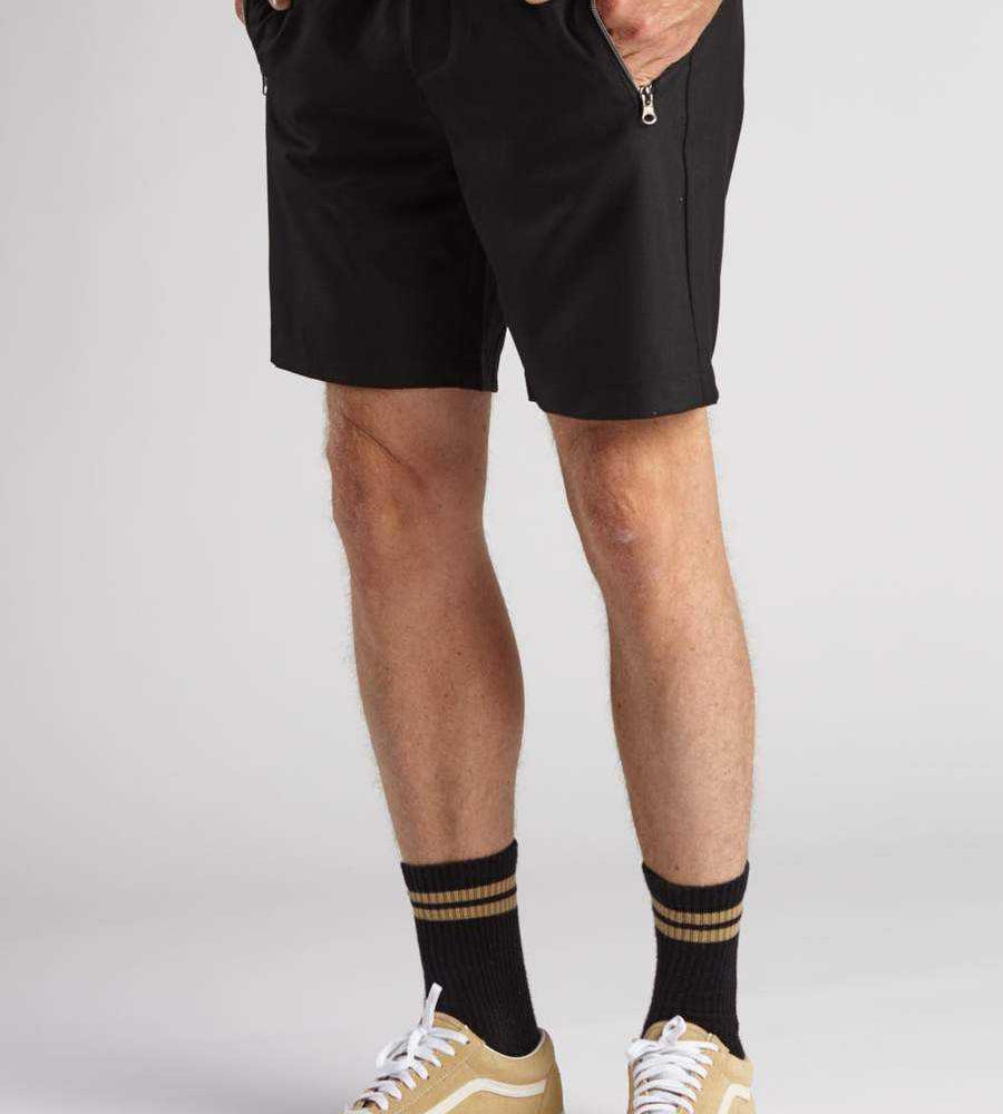 Flex shorts 2.0 bis afbeelding 3