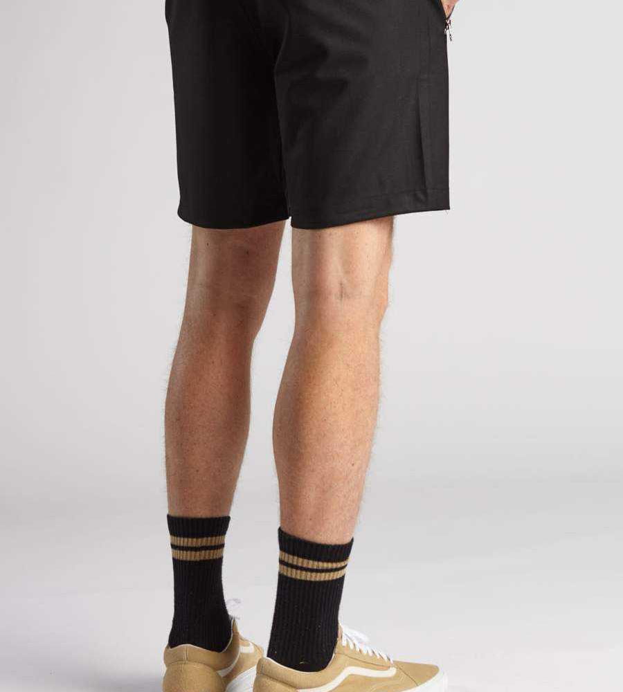Flex shorts 2.0 bis afbeelding 2