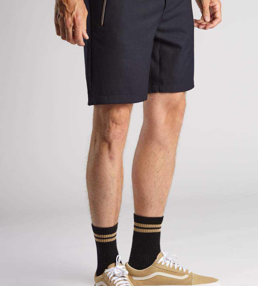 Flex shorts 2.0 bis afbeelding 1