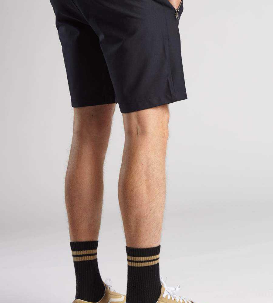 Flex shorts 2.0 bis afbeelding 6
