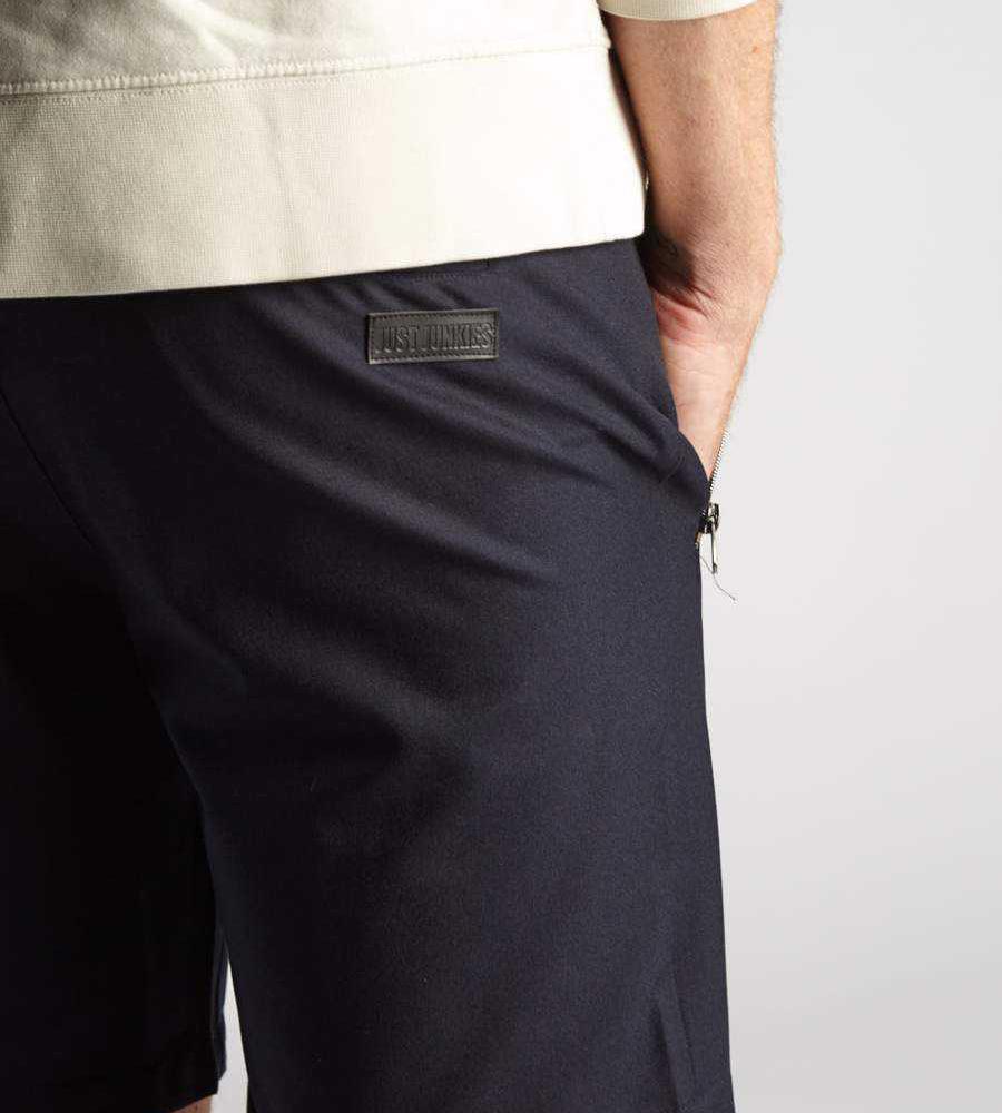 Flex shorts 2.0 bis afbeelding 4