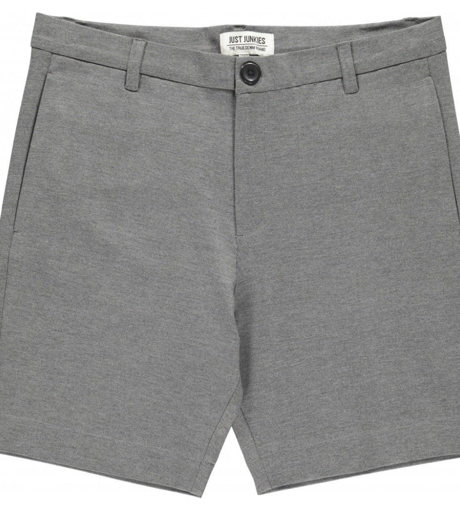 Verty shorts afbeelding 1
