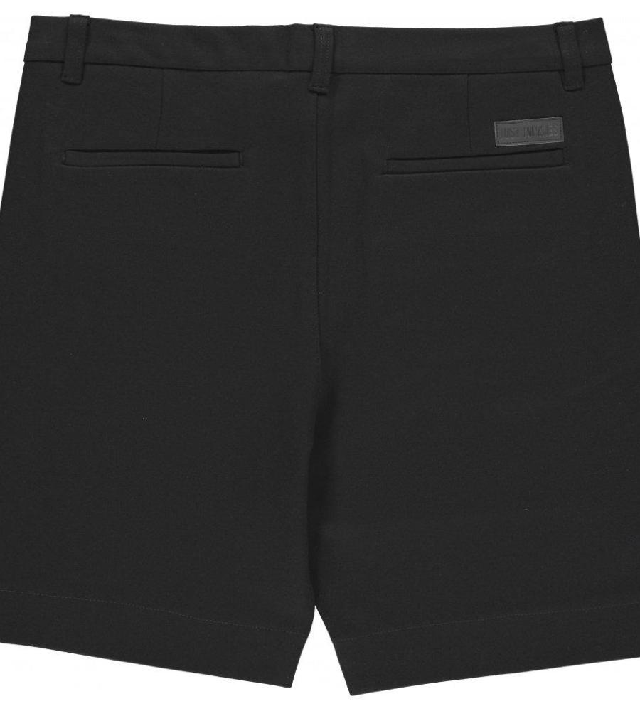 Verty shorts afbeelding 2