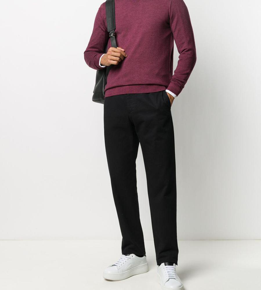 Pullover Karl afbeelding 4
