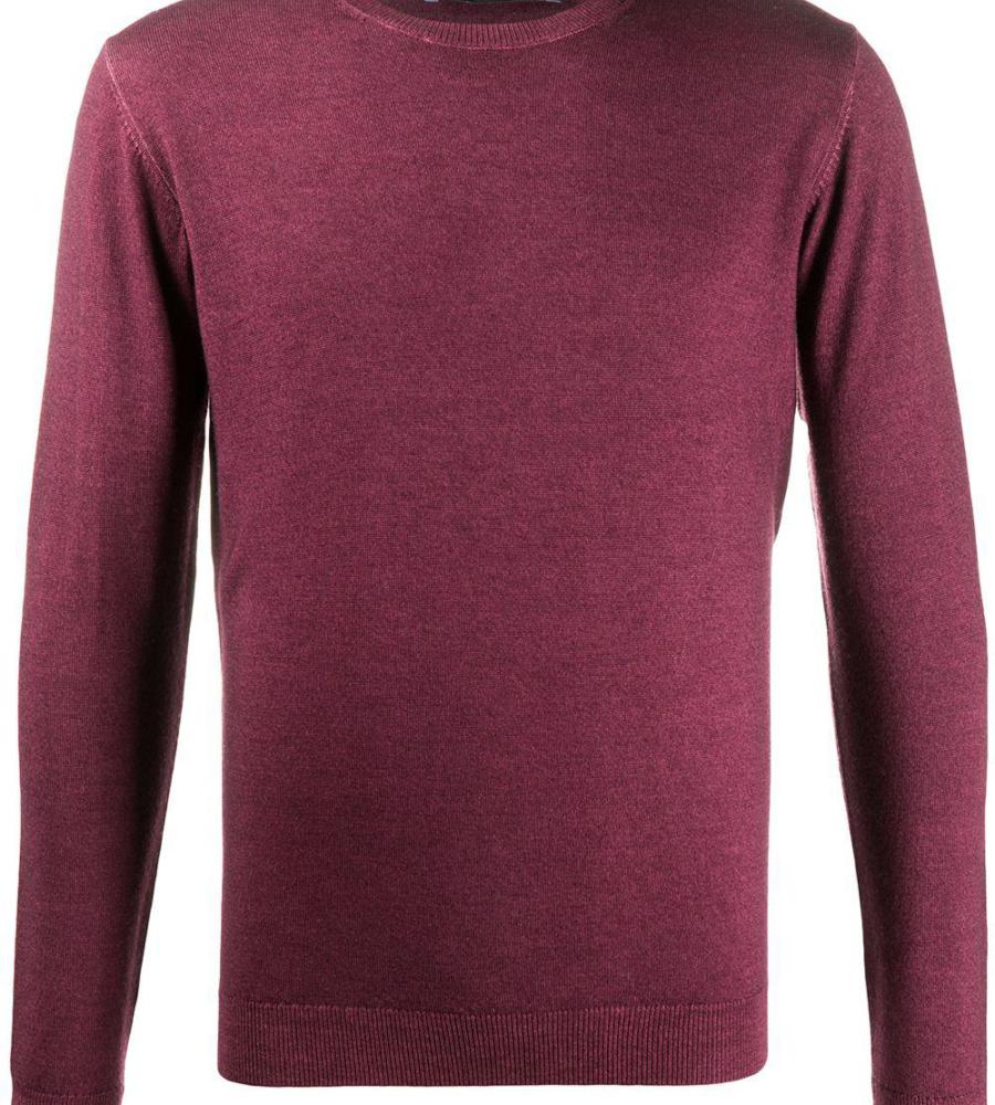 Pullover Karl afbeelding 2