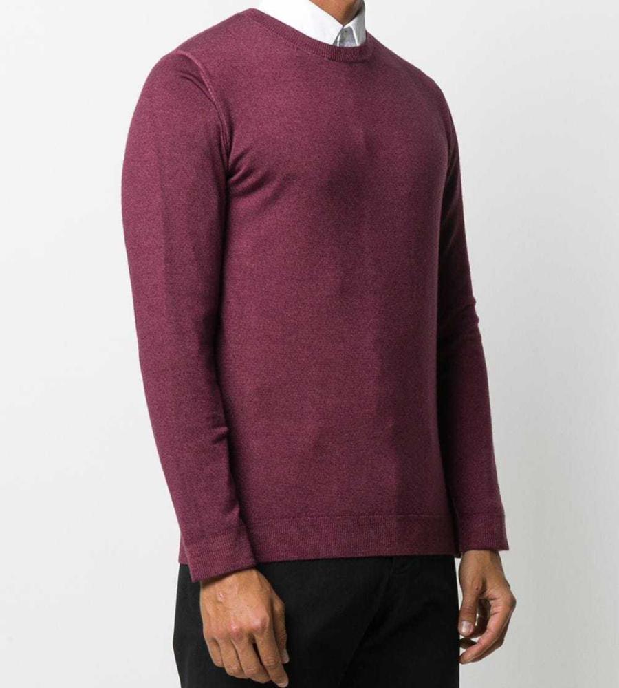 Pullover Karl afbeelding 1