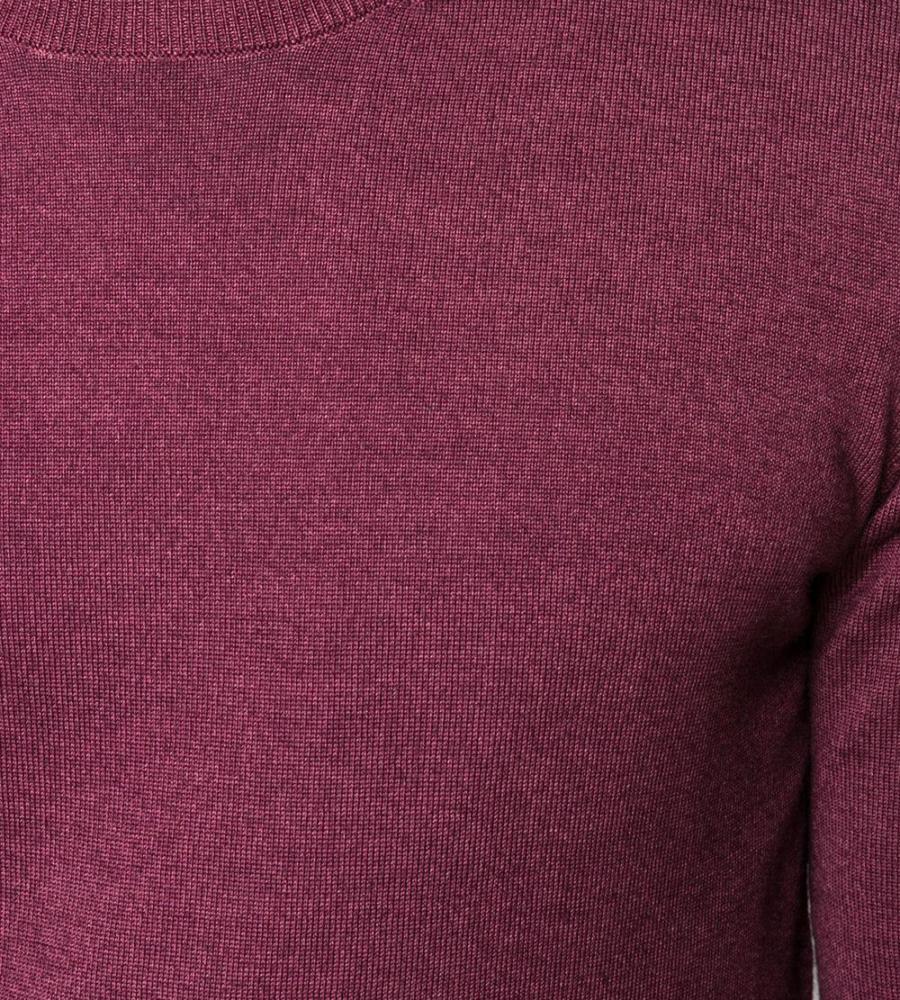 Pullover Karl afbeelding 3