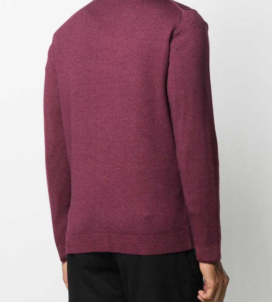 Pullover Karl afbeelding 5