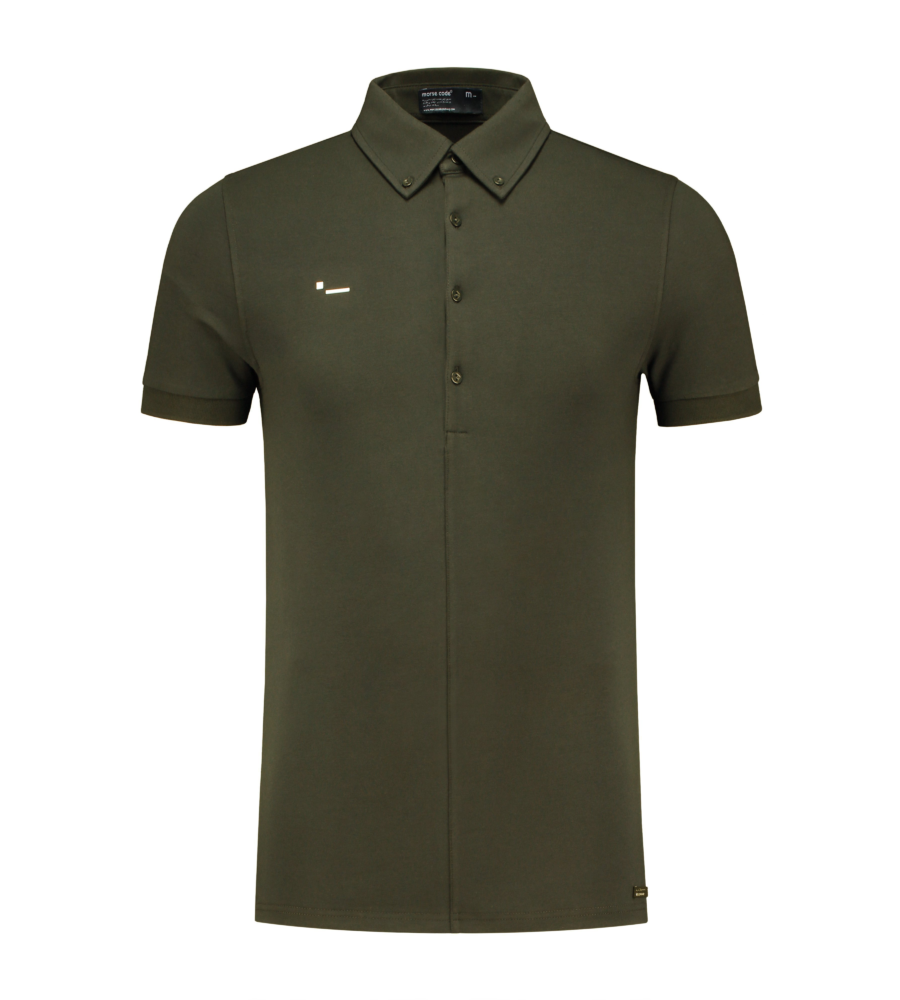 Military olive 10267 afbeelding 1