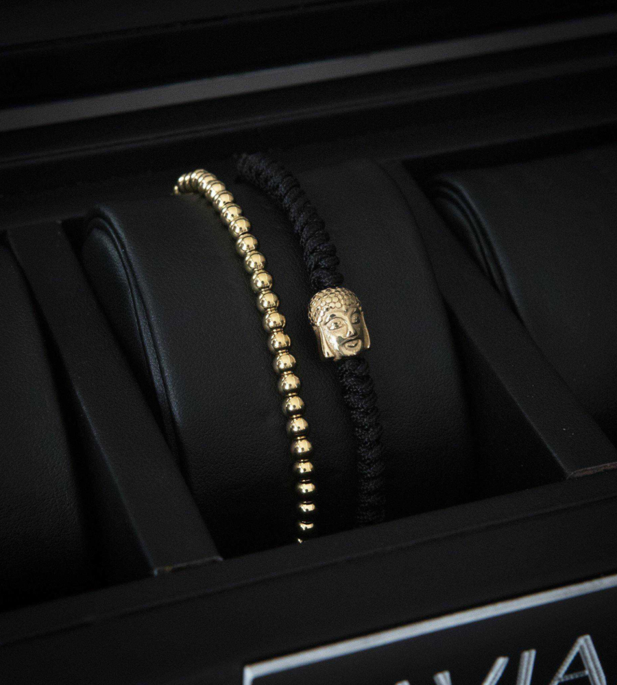 Caviar Collection - Quarta afbeelding 4