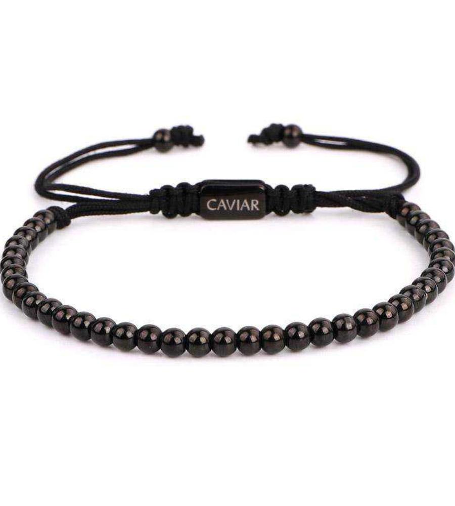 Caviar Collection - Quarta afbeelding 1