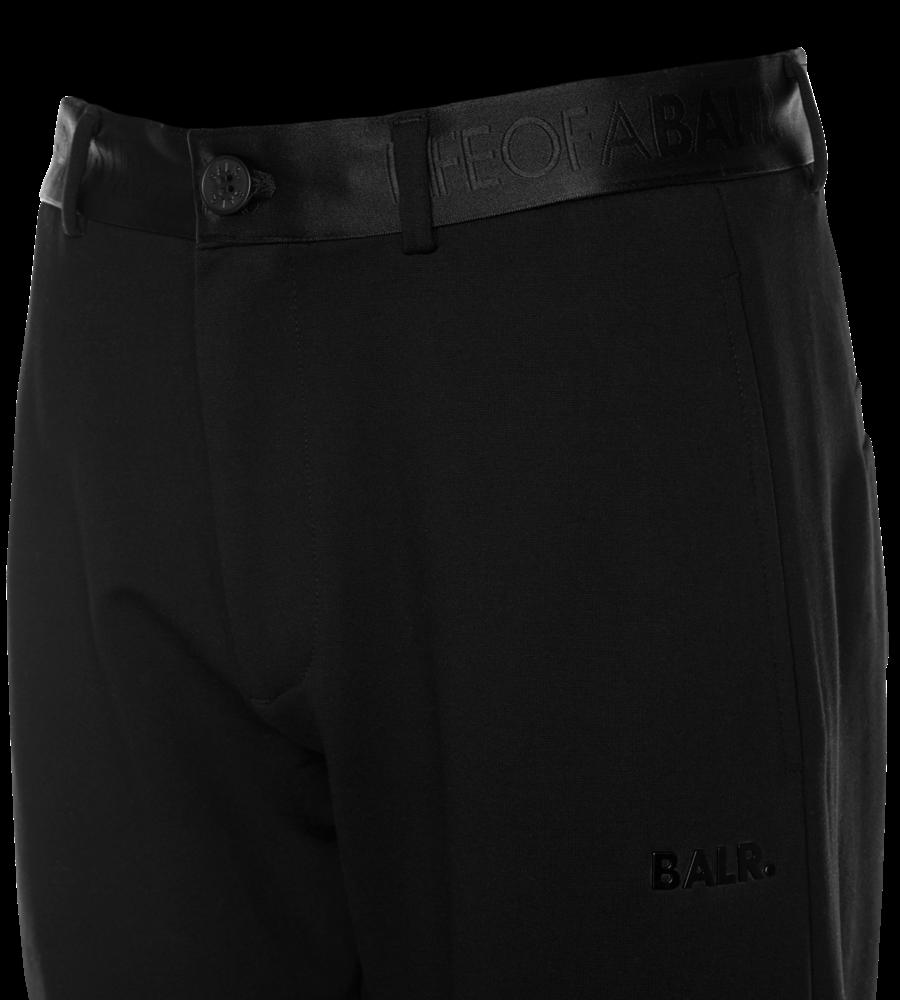 Slim chino shorts afbeelding 2
