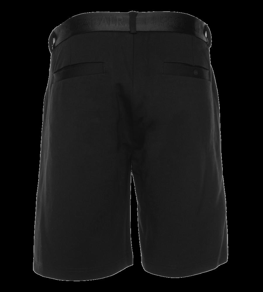 Slim chino shorts afbeelding 5