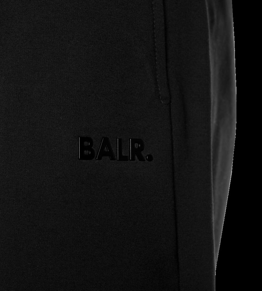 Slim chino shorts afbeelding 4