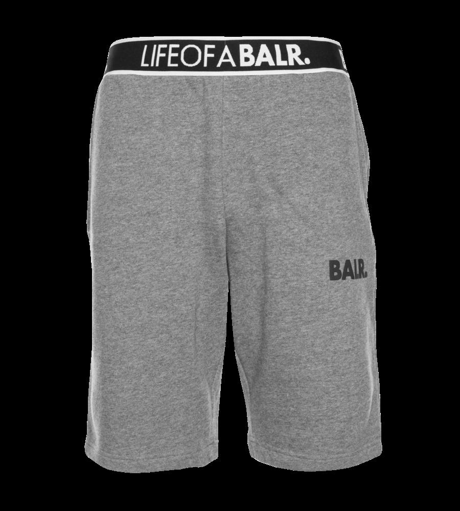 Loab Lounge Shorts afbeelding 1