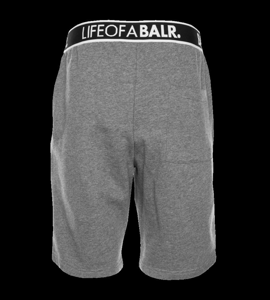 Loab Lounge Shorts afbeelding 4