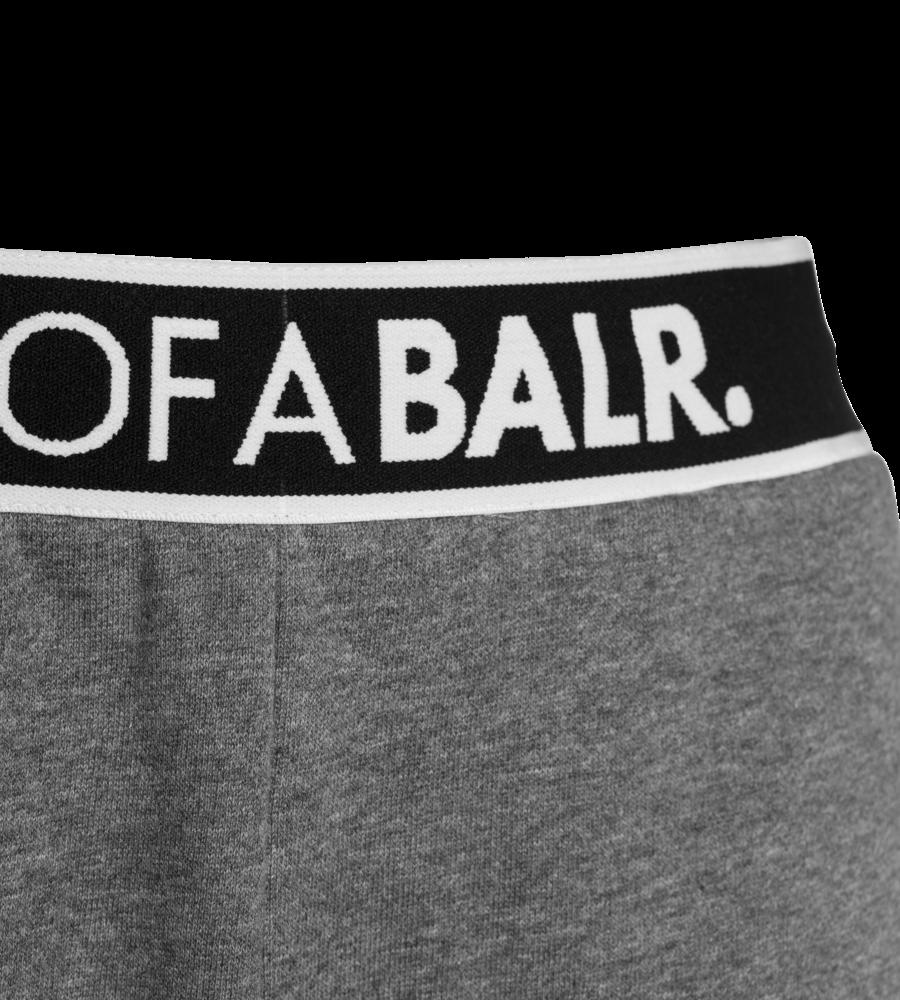 Loab Lounge Shorts afbeelding 3