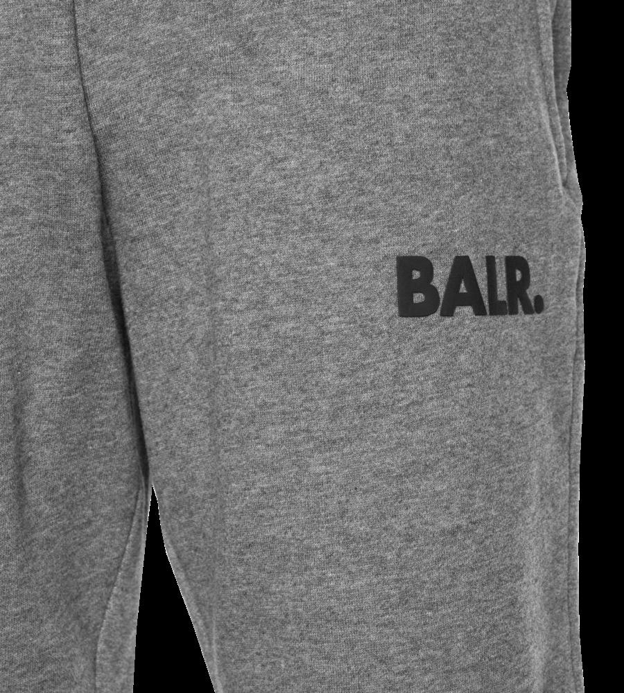 Loab Lounge Shorts afbeelding 2