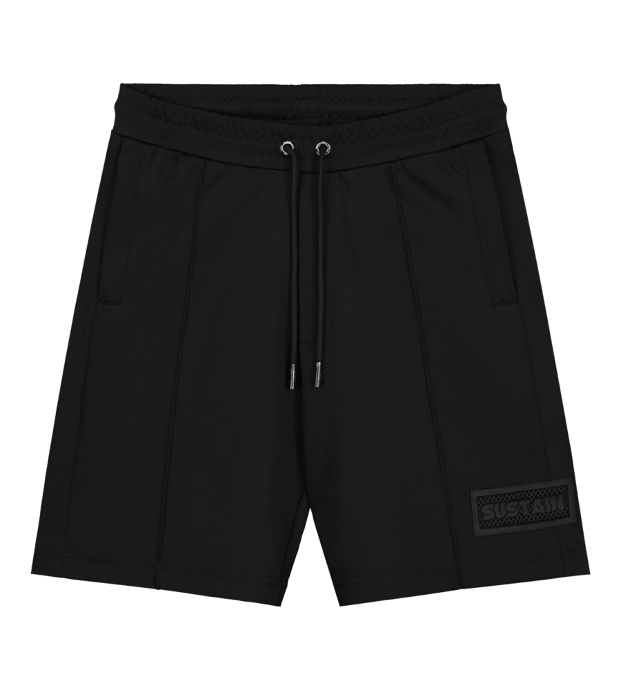 Track shorts afbeelding 1