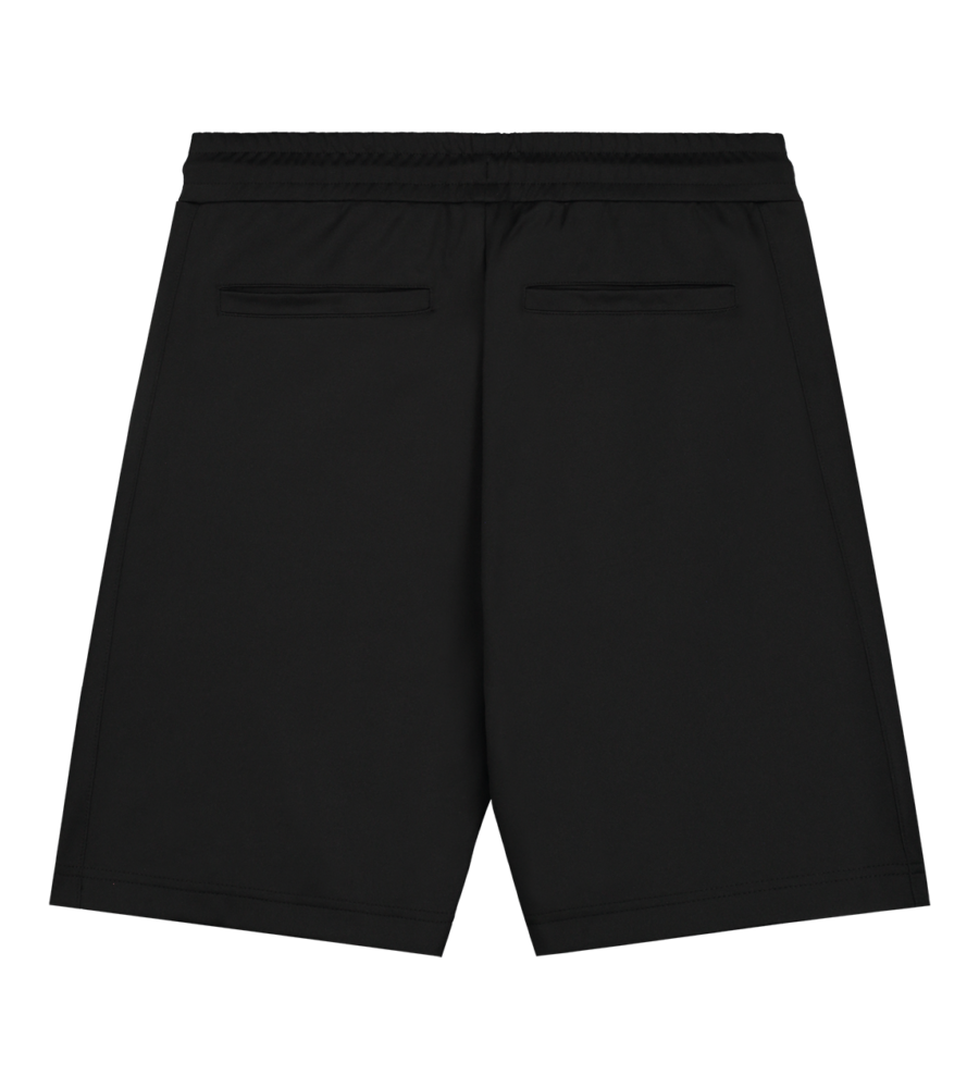 Track shorts afbeelding 2