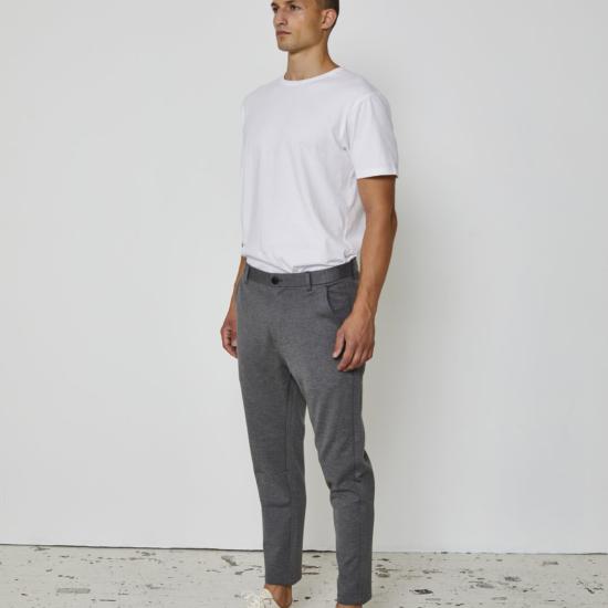 Verty pants