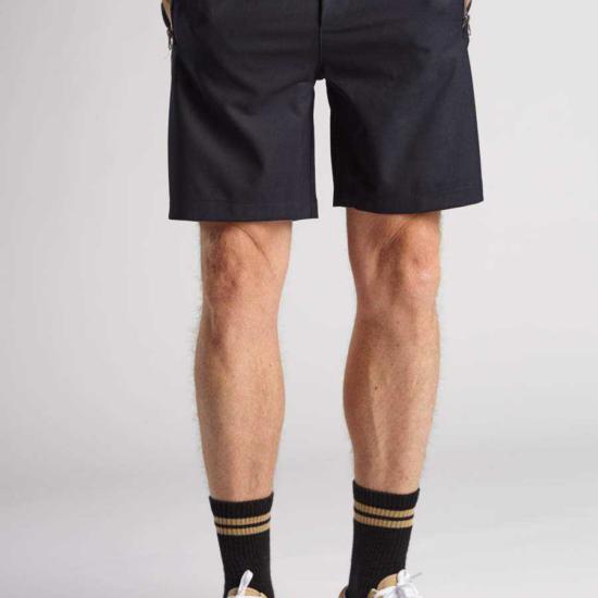 Flex shorts 2.0 bis