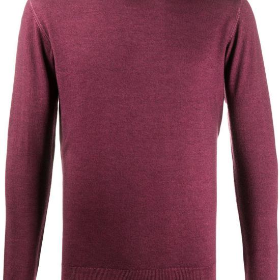 Pullover Karl