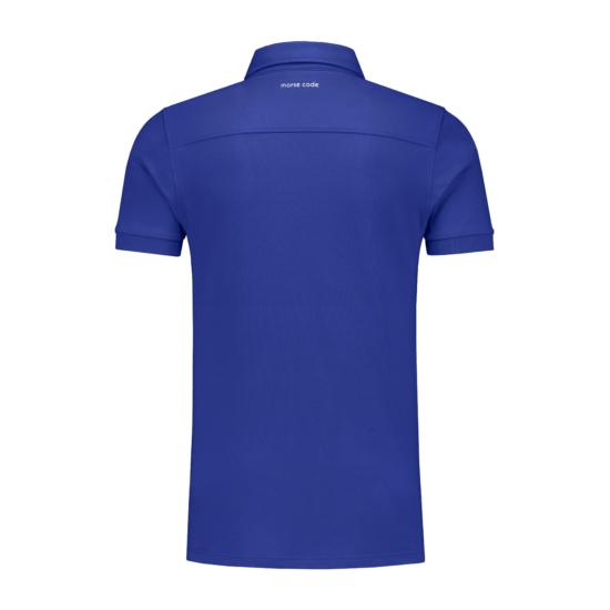 Dazzling Blue 10356