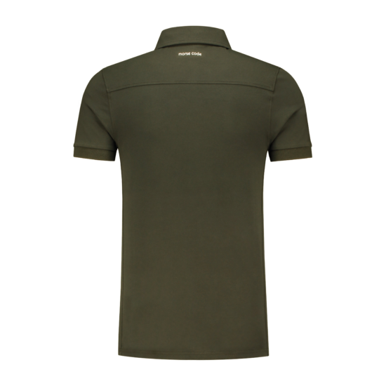 Military olive 10267