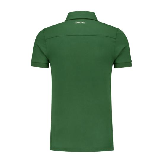 Darkest Spruce Green 10268