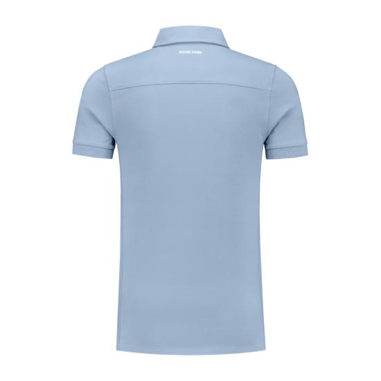 Stonewash Blue 10254