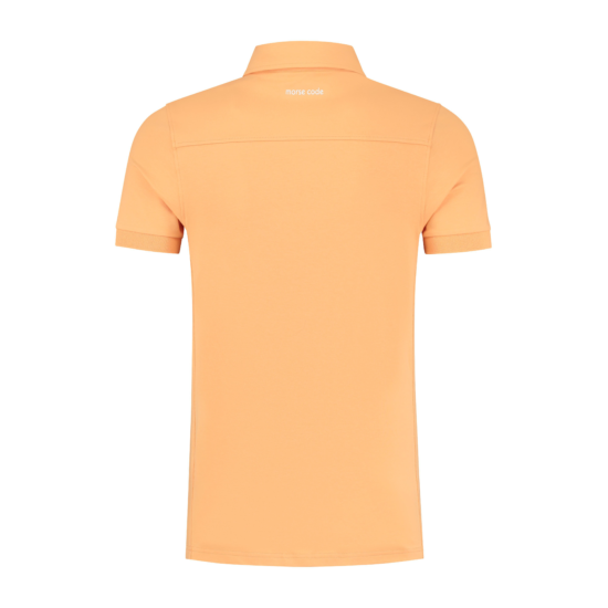 Vintage Orange 10224