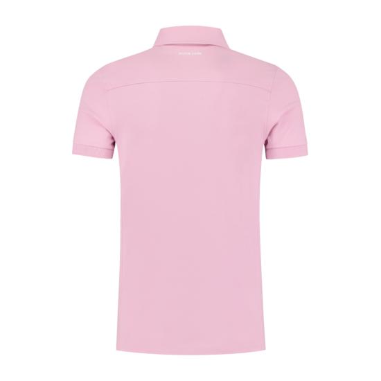 Pink Mist 10242