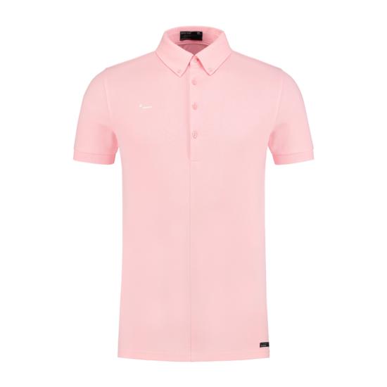 Light pink 10341