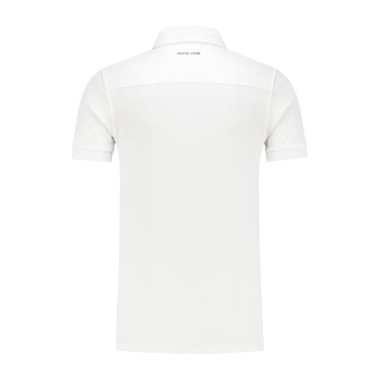 White 10302