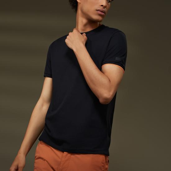shirty macro