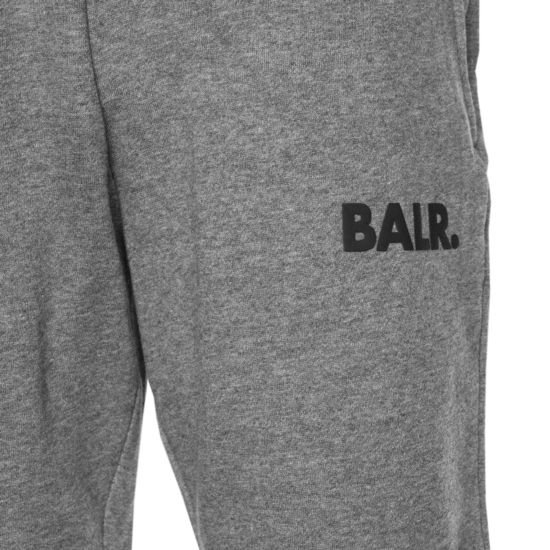Loab Lounge Shorts