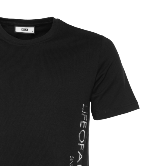 CC straight t-shirt